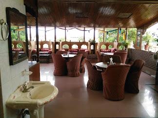 Hotel Bharat Villas