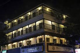 Kailash Guest House